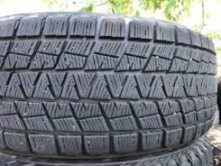 Bridgestone. Всесезонные, 2011 год, 20%, 4 шт