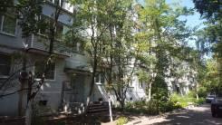 2-комнатная, улица Молодёжная 3. частное лицо, 46кв.м.