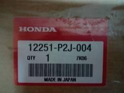Прокладка головки блока цилиндров. Honda: Ballade, Logo, CR-X del Sol, Accord, Civic, CR-X, Civic CRX, Domani, Civic Ferio, Partner, HR-V, City, Civic...
