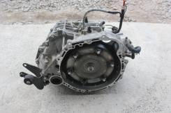 АКПП. Toyota Avensis, AZT250, AZT250L, AZT250W Двигатель 1AZFSE