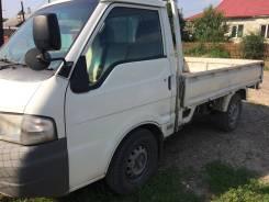 Nissan Vanette. Продам грузовичок ниссан ванетте, 1 800куб. см., 1 000кг., 4x2