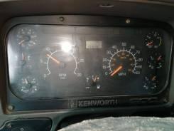Kenworth T2000. Продается , 14 000куб. см., 18 000кг., 6x4