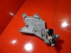 Крепление компрессора кондиционера Mitsubishi Colt, Colt Plus, Lancer, Lancer Cedia, Libero, Mirage, Mirage Dingo