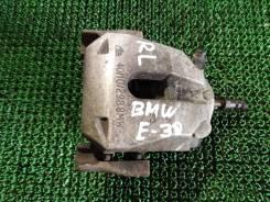 Суппорт тормозной. BMW 5-Series, E39 M47D20, M51D25, M51D25TU, M52B20, M52B25, M52B28, M54B22, M54B25, M54B30, M57D25, M57D30, M62B35, M62B35TU, M62B4...