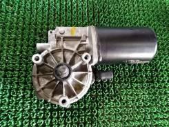 Мотор стеклоочистителя. BMW 5-Series, E39 M47D20, M51D25, M51D25TU, M52B20, M52B25, M52B28, M54B22, M54B25, M54B30, M57D25, M57D30, M62B35, M62B35TU...