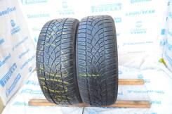 Dunlop SP Winter Sport 3D. Зимние, 20%, 2 шт
