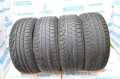 Pirelli Winter Sottozero. Зимние, 20 %, 4 шт