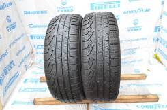 Pirelli Winter Sottozero. Зимние, 20%, 2 шт