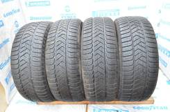 Pirelli Winter Sottozero 3. Зимние, 20 %, 4 шт