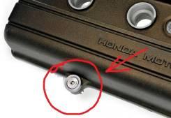JDM шайбы с болтами большие М8 на крышку клапанов! в ассортименте