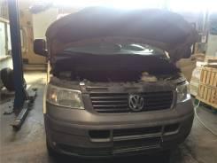 Турбина Volkswagen Transporter 5 2003-2009