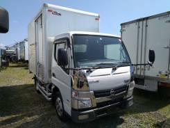 Nissan Atlas. Продам фургон , рессорный, Глонасс -ОК., 3 000куб. см., 3 000кг.