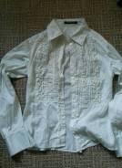 Блузки. 44, 46
