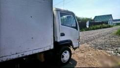 Baw Fenix. Продам грузовик Baw fenix 1044 e3, 2 500куб. см., 3 500кг.