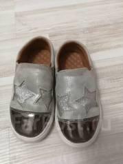 Обувь детская. 26