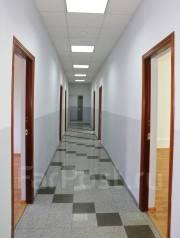 Офис — 260 кв. м — КАБИ'НЕТ'АМИ (11 шт. ) — полностью этаж — 1 Речка. 263кв.м., улица Комсомольская 3, р-н Первая речка