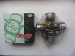 Крестовина кардана GMB GUT20 Toyota Land Cruiser 81-97 Отправка ТК. Toyota: Land Cruiser, ToyoAce, Quick Delivery, Hilux Surf, Sequoia, Land Cruiser P...
