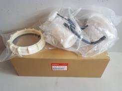 Фильтр топливный, сепаратор. Honda Vezel, RU1, RU2, RU3, RU4 Honda Fit, GK4 Двигатель L13B