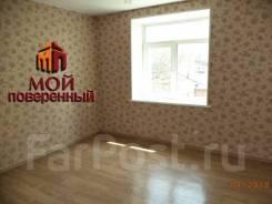 4-комнатная, улица Яблочкова 55. 64, 71 микрорайоны, агентство, 90кв.м.