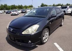 Toyota Caldina. AZT241W ZZT241W, 1ZZFE 1AZFSE