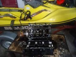 Ремонт гидроциклов. Под заказ
