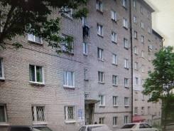 Гостинка, улица Хабаровская 31. Первая речка, частное лицо, 25кв.м. Дом снаружи