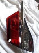 Стоп-сигнал. Toyota Camry, ASV50, ASV51, GSV50 Двигатели: 2ARFE, 2GRFE, 6ARFSE