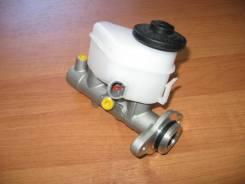 Главный тормозной цилиндр TOYOTA SXV20 2болта