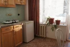 1-комнатная, улица Раздольная 10а. Семи ветроов, агентство, 32кв.м.