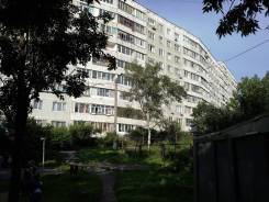 3-комнатная, улица Адмирала Кузнецова 74. 64, 71 микрорайоны, агентство, 74кв.м. Дом снаружи