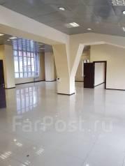 Офис 150 кв . м в центре. 150кв.м., улица Светланская 80в, р-н Центр