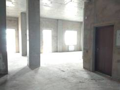 3-комнатная, улица Пионерская 1. Индустриальный, агентство, 105кв.м.