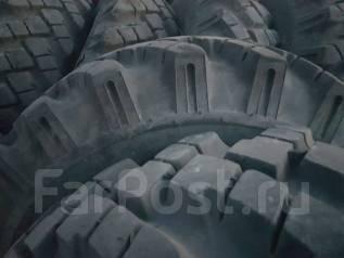 Омскшина М-93. Всесезонные, 10%, 1 шт
