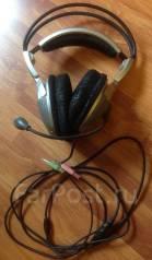 Cosonic CD-820M