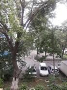 2-комнатная, улица Зои Космодемьянской 26. Чуркин, агентство, 44кв.м. Вид из окна днём