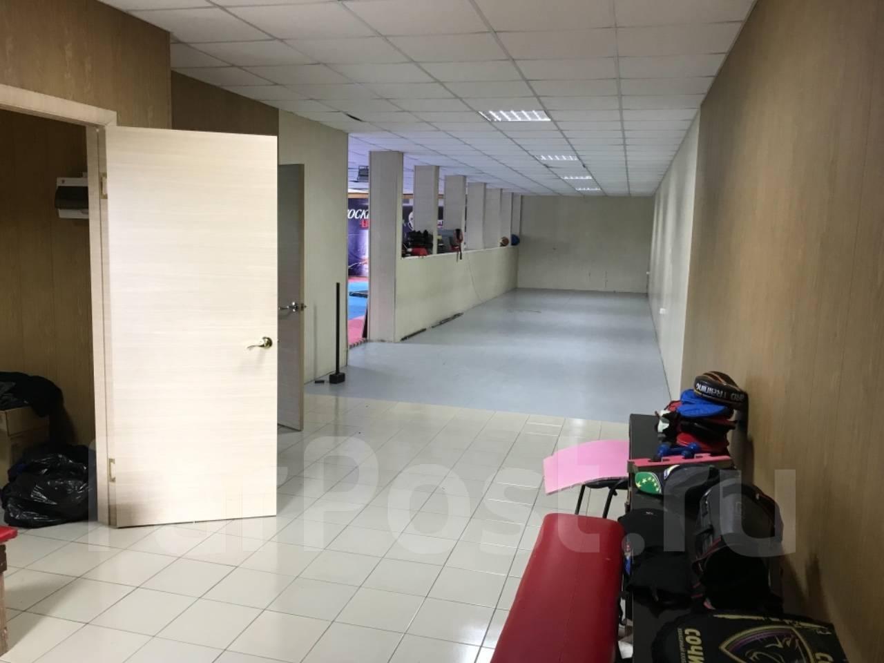Аренда офиса 30 кв Сахалинская улица аренда офиса на гайдамаке