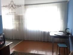 3-комнатная, улица Ивановская 15. Луговая, агентство, 52кв.м. Интерьер