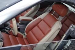 Чехлы На Сиденья Audi. Под заказ