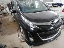 Mazda Biante. CCEFW