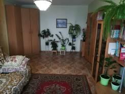 """3-комнатная, улица Жуковского 23. М-н """"Гиперавто"""", агентство, 60кв.м. Интерьер"""