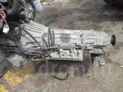АКПП. BMW 5-Series, E39 Двигатели: M52B20, M52B25, M52B28. Под заказ