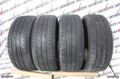 Bridgestone Ecopia EX10. Летние, 2012 год, 50%, 4 шт