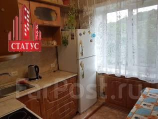 1-комнатная, улица Симферопольская 12. ф-ка Пианино, агентство, 30кв.м.