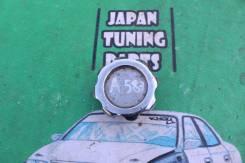 Крышка маслозаливной горловины. Toyota: Lite Ace, Platz, Corona, Ipsum, Corolla, Altezza, Tercel, MR-S, Dyna, Raum, Sprinter, Vista, Mark II Wagon Bli...