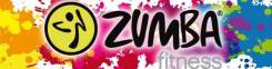Zumba и Dance Fit, модерн и стретчинг
