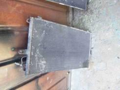 Радиатор кондиционера. Nissan Presage, U30