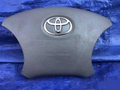 Подушка безопасности. Toyota Camry, ACV30, ACV30L, MCV30, MCV30L, ACV31, ACV35 Двигатели: 1MZFE, 2AZFE, 3MZFE, 1AZFE