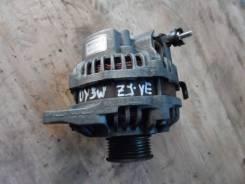 Генератор Mazda Demio DY3W ZJVE ZJ0118300