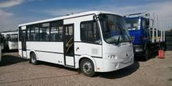 ПАЗ 320412-05. автобус, 29 мест, В кредит, лизинг. Под заказ