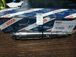 Инжектор, форсунка. Daewoo: FX120, FX212, Novus, FX116, FX115, Prima, BH120